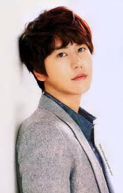Cho Kyuhyun-3
